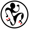 cropped-LOGO-500px.png